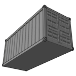 commercial_shipping-container_20_