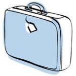 case-vector-eps-file-5793789