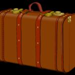 suitecase